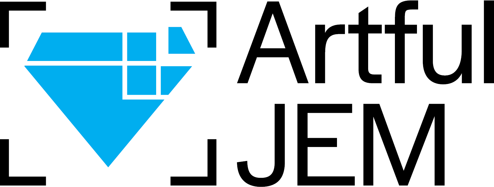 Artful JEM, LLC